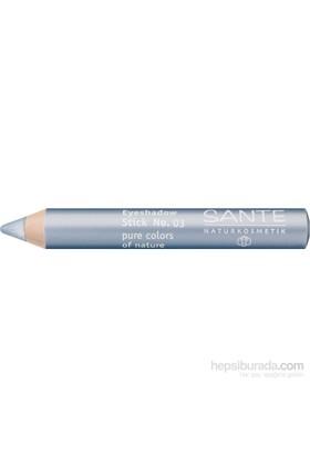 Sante Göz Farı Kalemi No.03 - Mavi