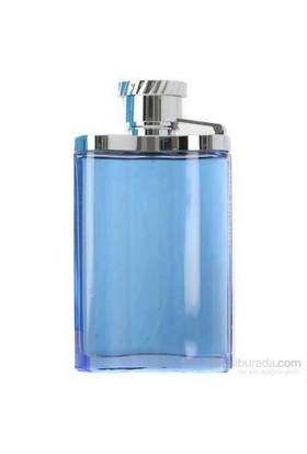 Dunhill Desire Blue London 100 Ml Edt Erkek Parfüm