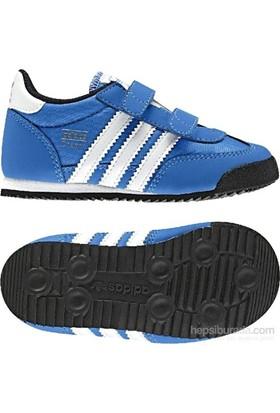 Adidas Q20536 Dragon Bebek Ayakkabı