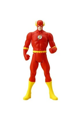 Kotobukiya Dc Comics The Flash Classic Costume 1/10 Artfx Statue