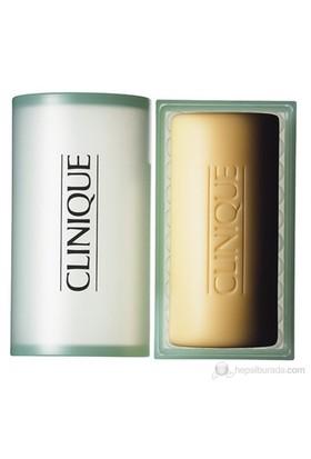 Clinique Facial Soap Extra Strength