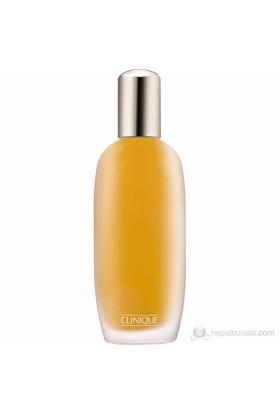 Clinique Aromatics Edp 100 Ml Kadın Parfüm
