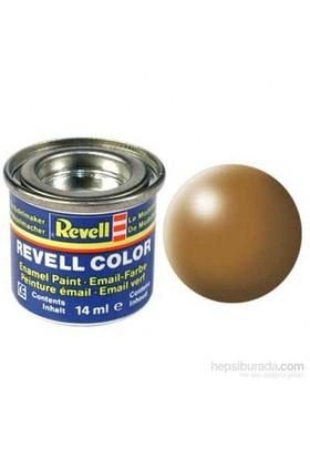 Wood Brown Silk 14Ml
