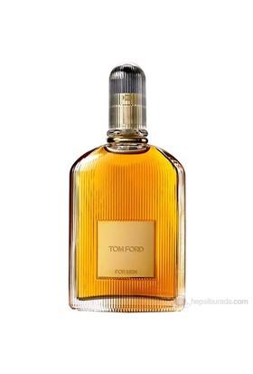 Tom Ford Men Edt 50 Ml Erkek Parfümü