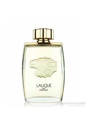 Lalique Lion Pour Homme 125 Ml Edt Erkek Parfüm