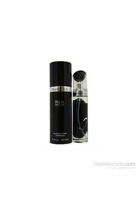 Perry Ellis Perry Black Edt 100 Ml Erkek Parfüm