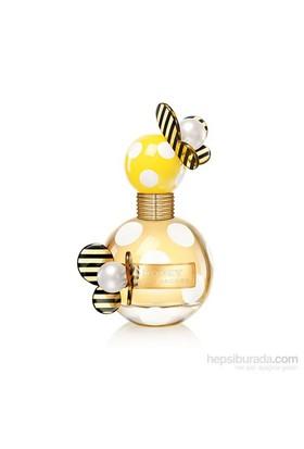 Marc Jacobs Dot Honey Edp 100 Ml Kadın Parfümü