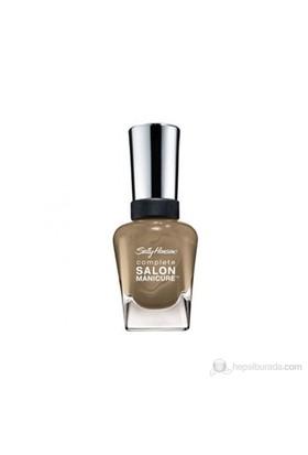 Sally Hansen Salon Manicure Oje 310