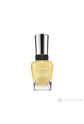 Sally Hansen Salon Manicure Oje 420