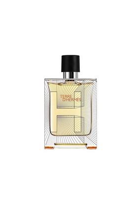 Hermes Terre D Hermes Limited Edition Edt 100 Ml Erkek Parfüm