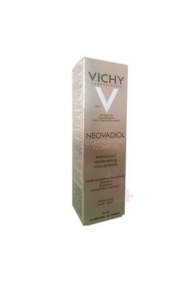 Vichy Neovadiol Advanced Replenishing Concentrate 30Ml Yeniden Şekillendiren Serum