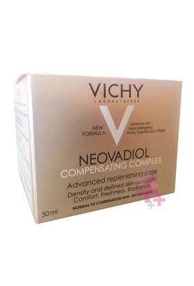 Vichy Neovadiol Advanced Replenishing Care 50Ml - Normal Ve Karma Ciltler İçin Şekillendiren Bakım