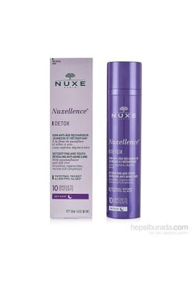 NUXE NUXEllence Détox 50 ml