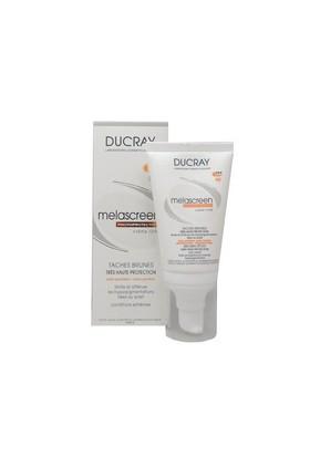 Ducray Melascreen Creme Riche Spf50+ 40Ml