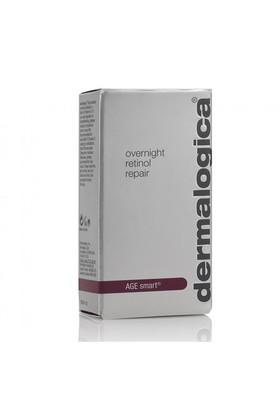 DERMALOGICA Overnight Retinol Repair 30 ml + Buffer Cream 15ml Hediye