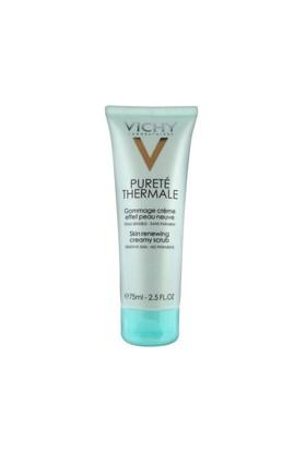 Vichy Purete Thermale Gel Exfoliant Ciltteki Ölü Hücreleri Temizleyici Peeling