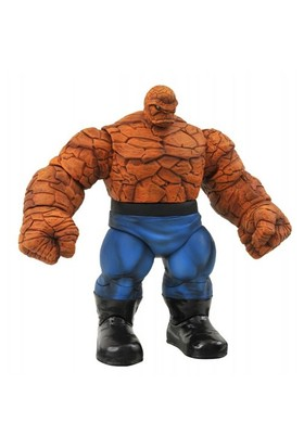 Marvel Select The Thing Action Figure