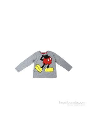 Vitrin Bebe Mickey Mouse Tshirt