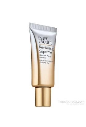 Estee Lauder Revitalizing Supreme Global Anti-Aging Mask 75 Ml Canlandırıcı Maske