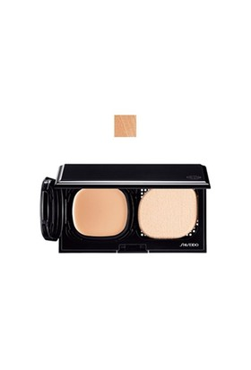 Shiseido Smk Advanced Hydro-Liquid Compact B40