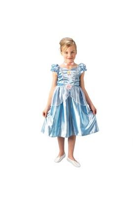 Rubies Cinderella Kostüm Klasik