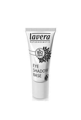 Lavera Eye Shadow Base - Şeffaf