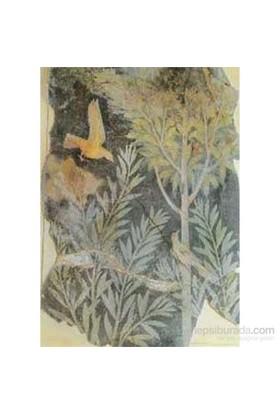Birds,Romatik Art (1000 Parça)