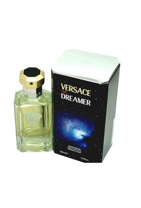 Versace Dreamer Edt 50ml Spray