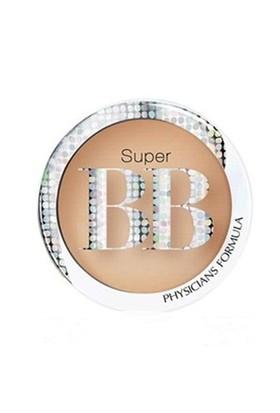 Physicians Formula Super BB Powder SPF30 Light Medium 8.3g