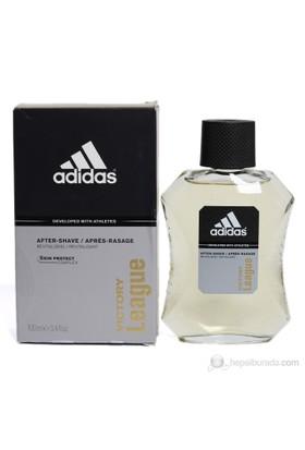 Adidas Victory 100 Ml Tıraş Losyonu
