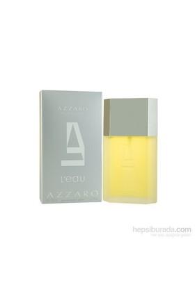 Azzaro L'Eau Pour Homme Edt 100 Ml Erkek Parfümü