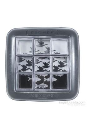 Recent Toys Mirrorkal Escher