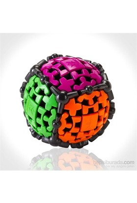 Recent Toys Gear Ball