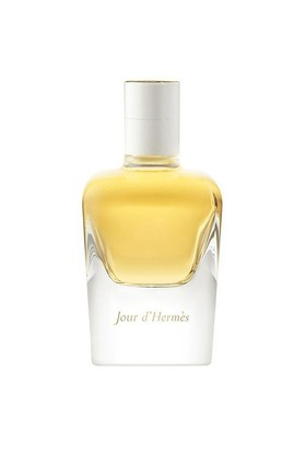Hermes Jour D Hermes Edp 85 Ml Kadın Parfüm