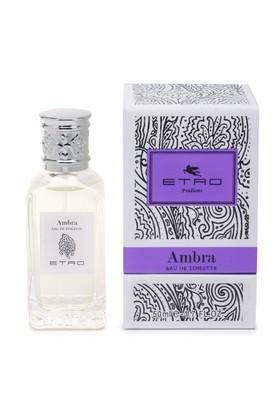 Etro Ambra Edt 100 Ml Erkek Parfüm