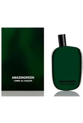 Comme Des Garcons Amazingreen Edp 100 Ml Unisex Parfüm