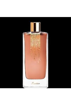Guerlain Rose Nacree Du Desert Edp 75Ml Erkek Parfüm