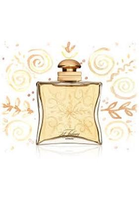 Hermes 24 Faubourg Pour Femme Edp 100 Ml Kadın Parfüm