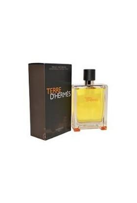 Hermes Terre D'hermes Edt 200 Ml Erkek Parfüm
