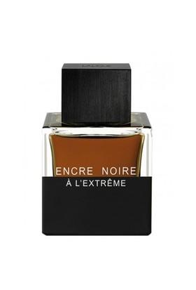 Lalique Encre Noire A L'Extreme Edp 100Ml Erkek Parfüm