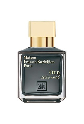 Maison Francis Kurkdjian Oud Satin Mood 70 Ml Edp
