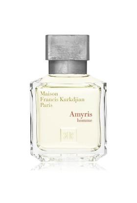 Maison Francis Kurkdjian Amyris Pour Homme 70 Ml Edt Parfüm