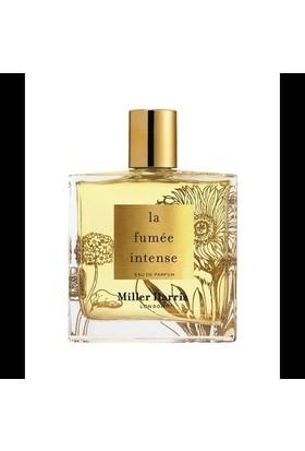 Miller Harris La Fumee Intense 100Ml Edp Erkek Parfüm