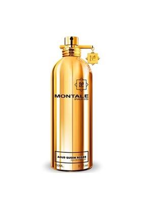 Montale Aoud Queen Roses Edp 100Ml Kadın Parfüm