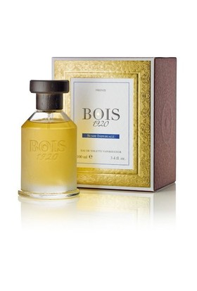 Boıs 1920 Sushı Imperıale Edt 100 Ml Parfüm