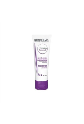 BIODERMA Cicabio Pomad 40 ml