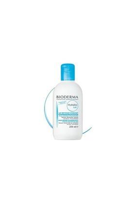 BIODERMA Hydrabio Milk Cleanser 250 ml