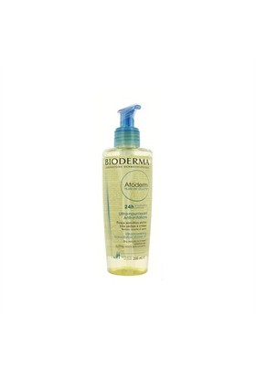BIODERMA Atoderm Shower Oil 200 ml