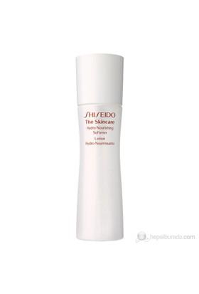 Shiseido The Skincare Hydro Nourishing Softener Lotion 150 Ml