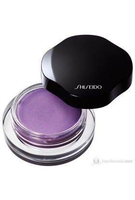 Shiseido Shimmering Cream Eye Color Far Renk: Bl215